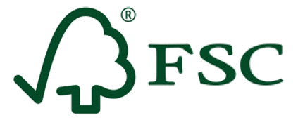 FSC - Forest Stewardship Council